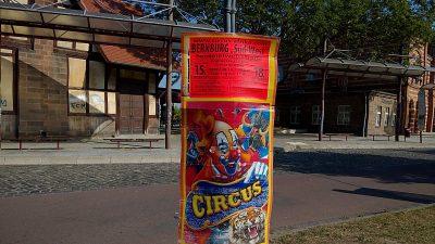 2016-09-12_bbg_zirkuswerbung