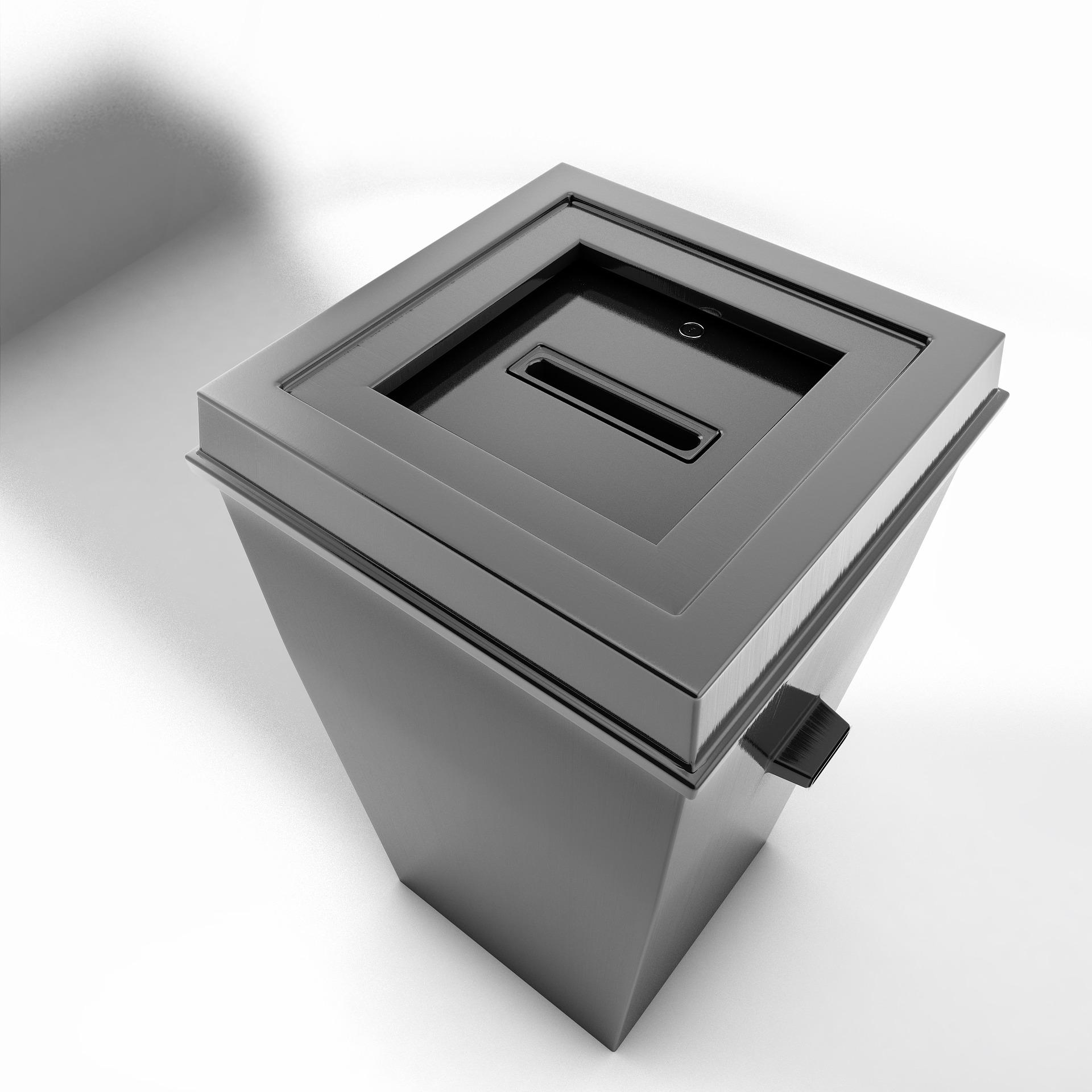 Wahlaufruf zur Landratswahl