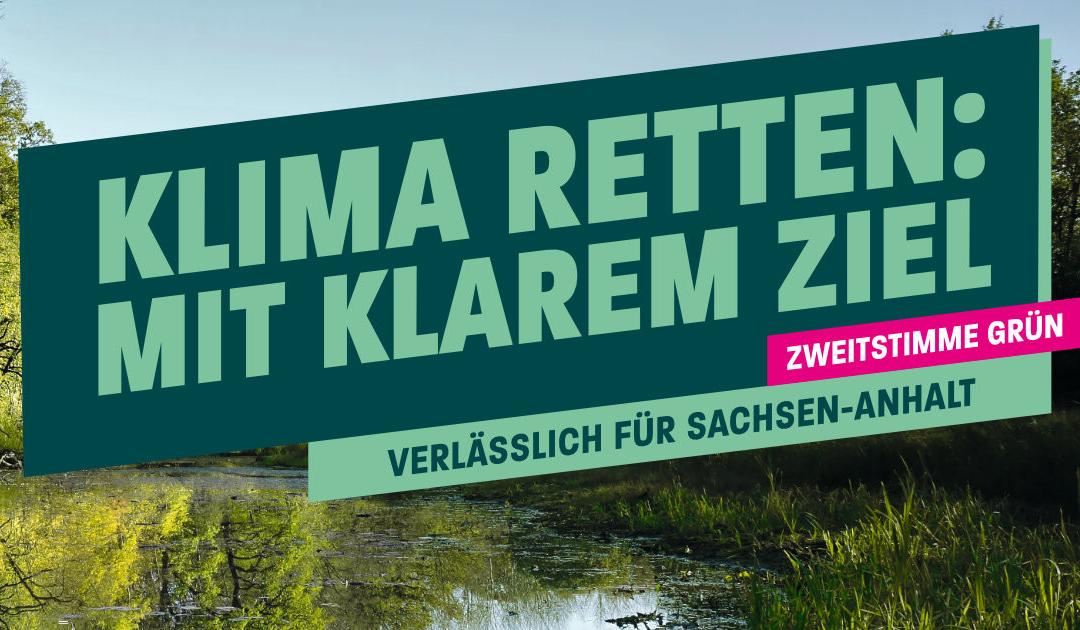 Direktkandidat*innen zur Landtagswahl am 06. Juni 2021